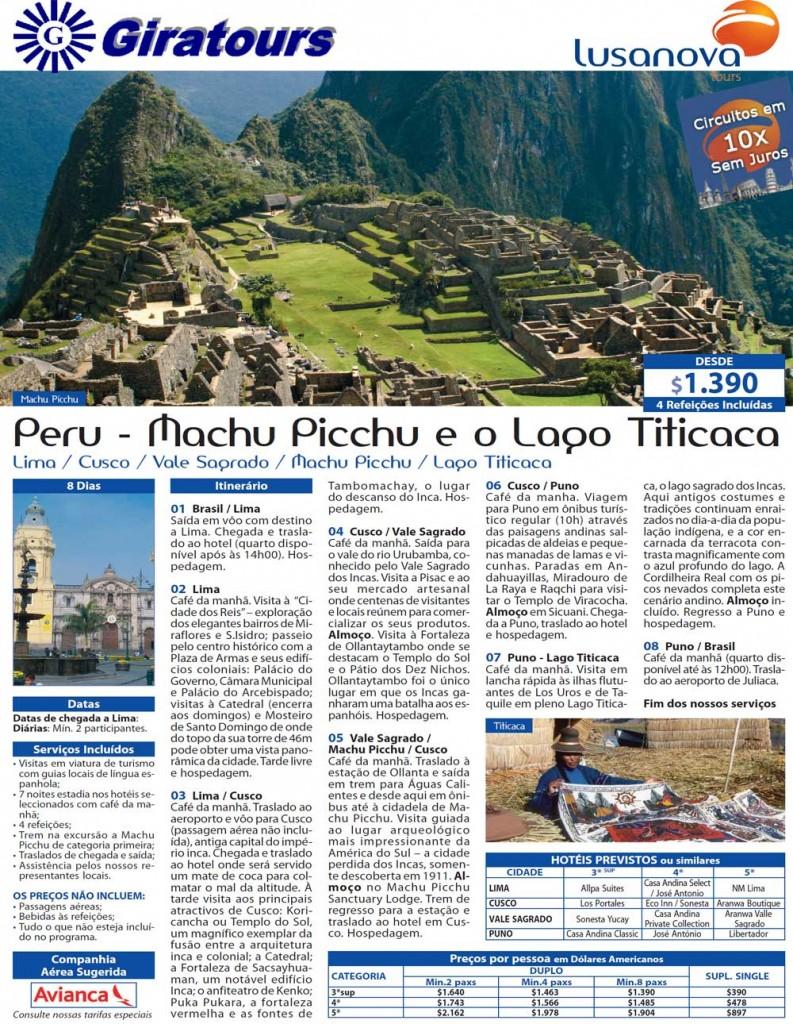 Peru-2014
