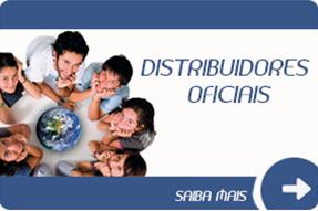 distribuidores-oficiais