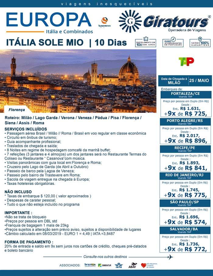 Promo-Italia-sole-mio